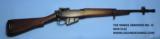Enfield No 5 MK 1 Jungle Carbine - 1 of 8