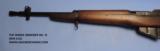 Enfield No 5 MK 1 Jungle Carbine - 6 of 8