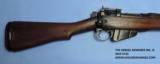 Enfield No 5 MK 1 Jungle Carbine - 2 of 8