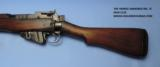 Enfield No 5 MK 1 Jungle Carbine - 5 of 8
