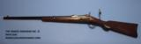 Harrington & Richardson 1873