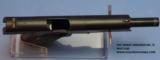 Remington Rand U.S. Model 1911-A1, Caliber .45 ACP - 5 of 7