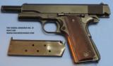 Remington Rand U.S. Model 1911-A1, Caliber .45 ACP - 3 of 7
