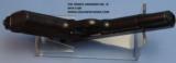 Remington Rand U.S. Model 1911-A1, Caliber .45 ACP - 7 of 7
