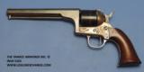 Moore's, Seven Shot 6 Shooter, Caliber .32 - 1 of 4