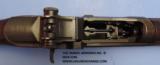 M-1 Garand, Harrington & Richards, Caliber .30 -06 - 11 of 11
