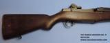 M-1 Garand, Harrington & Richards, Caliber .30 -06 - 5 of 11