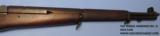 M-1 Garand, Harrington & Richards, Caliber .30 -06 - 6 of 11