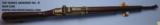 M-1 Garand, Harrington & Richards, Caliber .30 -06 - 7 of 11