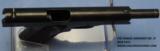 Remington-UMC U.S. Model 1911, Caliber .45 ACP - 5 of 14