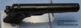 Remington-UMC U.S. Model 1911, Caliber .45 ACP - 6 of 14