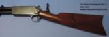 Marlin Model 27s. Caliber .32-20 - 3 of 10