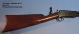 Marlin Model 27s. Caliber .32-20 - 5 of 10