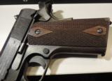 Remington-UMC U.S. Model 1911, Caliber .45 ACP - 14 of 14
