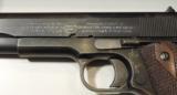 Remington-UMC U.S. Model 1911, Caliber .45 ACP - 8 of 14