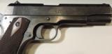 Remington-UMC U.S. Model 1911, Caliber .45 ACP - 11 of 14