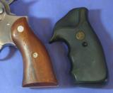 Ruger Red Hawk .44 Magnum - 7 of 10