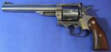 Ruger Red Hawk .44 Magnum - 2 of 10