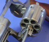 Ruger Red Hawk .44 Magnum - 8 of 10
