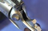 Ruger Red Hawk .44 Magnum - 6 of 10