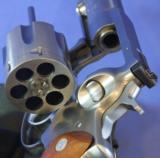 Ruger Red Hawk .44 Magnum - 3 of 10