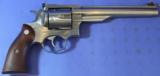 Ruger Red Hawk .44 Magnum - 1 of 10