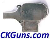 Shattuck Palm Squeezer Pistol, Cal. .22 Ser. 7XX,