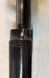 Winchester Mdl. 61. Cal. .22LR, Ser. 2022XX - 11 of 11