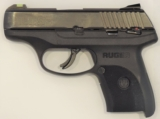Ruger LC 9 S, Cal. 9mm, Ser.328-03484 - 2 of 7