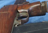 Inland U.S. M1-A Paratrooper Carbine. Cal. .30, Ser. 53443XX, Barrel dated 6-44. Awesome is the condition!!! - 15 of 15