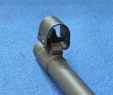 Fabrique Nationale Israeli K98 Sniper, Cal. .308, Ser. 200578 - 15 of 22