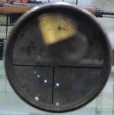Fabrique Nationale Israeli K98 Sniper, Cal. .308, Ser. 200578 - 20 of 22