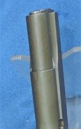 Remington Rand U.S. 1911 A1. Cal. 45 ACP, Ser. 153753XX - 7 of 9