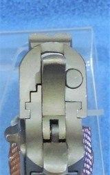Remington Rand U.S. 1911 A1. Cal. 45 ACP, Ser. 153753XX - 6 of 9
