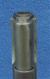 Colt 1911 Cal. .45 ACP, Ser. X3121. - 6 of 7