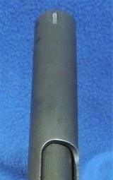 Colt 1911 Cal. .45 ACP, Ser. X3121. - 4 of 7