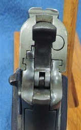 Colt 1911 Cal. .45 ACP, Ser. X3121. - 5 of 7