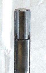 Radom (Nazi K-Block) P.35, Cal. 9mm, Ser. K 3828. - 11 of 13