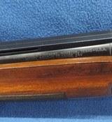 """Nikko Mdl. 5000 Golden Eagle, O/U Shotgun, 12, 20, 28, 410 Ga. 2 3/4"""" LOP 14 3/4"""". - 12 of 21"""