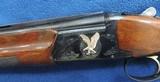 """Nikko Mdl. 5000 Golden Eagle, O/U Shotgun, 12, 20, 28, 410 Ga. 2 3/4"""" LOP 14 3/4"""". - 11 of 21"""