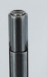 "Kongsberg ""Colt"" (Nazi ""Pistole 657(n)"") 1914, Cal. .45 acp. Dated 1941 - 8 of 10"
