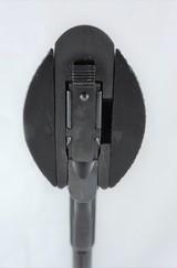 High Standard G-380, Ser 69XX, Cal. .380 acp. - 8 of 9