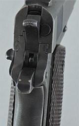 Remington Rand Mdl. 1911A1, Cal. .45 ACP, Ser. 17747XX. - 9 of 12