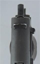 Remington Rand Mdl. 1911A1, Cal. .45 ACP, Ser. 17747XX. - 12 of 12