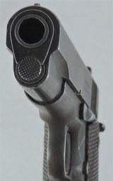 Remington Rand Mdl. 1911A1, Cal. .45 ACP, Ser. 17747XX. - 10 of 12
