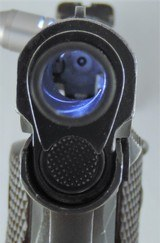 Remington Rand Mdl. 1911A1, Cal. .45 ACP, Ser. 17747XX. - 11 of 12