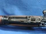 """ENFIELD NO. 5 MK. 1 """"JUNGLE CARBINE"""". CAL .303, SER. W1262 - 11 of 13"""