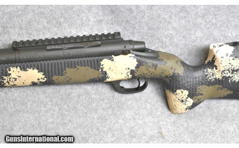 G A  Precision ~ Hunter ~  300 PRC for sale