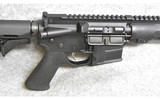 Savage Arms ~ MSR-15 ~ .224 Valkyrie - 3 of 10