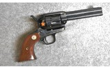 Colt ~ Single Action Army Heritage Edition ~ .45 Long Colt
